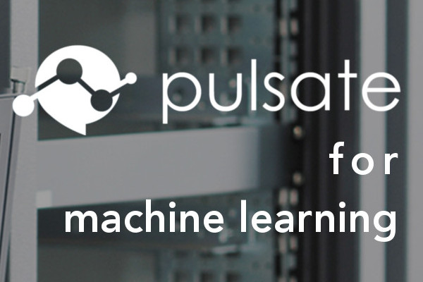 pulsate for machine learning 600 x 400.jpg