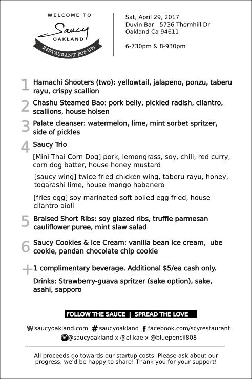 4.29 menu.png