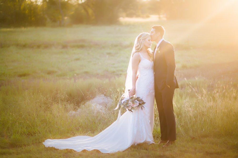 Wedding-531 - Copy.jpg