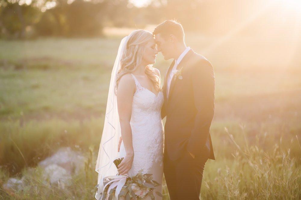 Wedding-534 - Copy.jpg