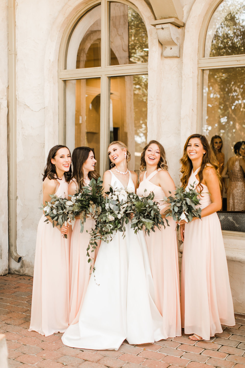 Reilee+SarahWeddingParty-83.jpg