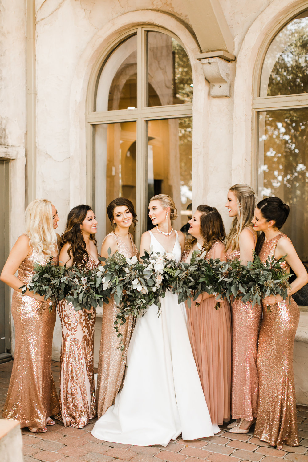 Reilee+SarahWeddingParty-75.jpg