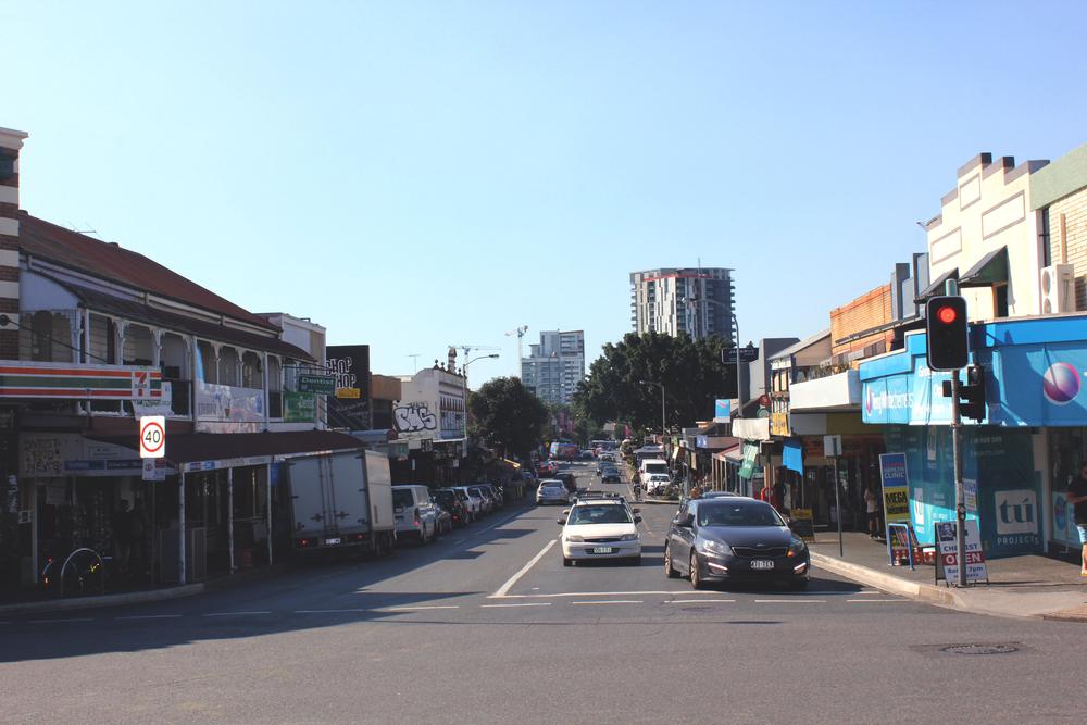 West End1.jpg