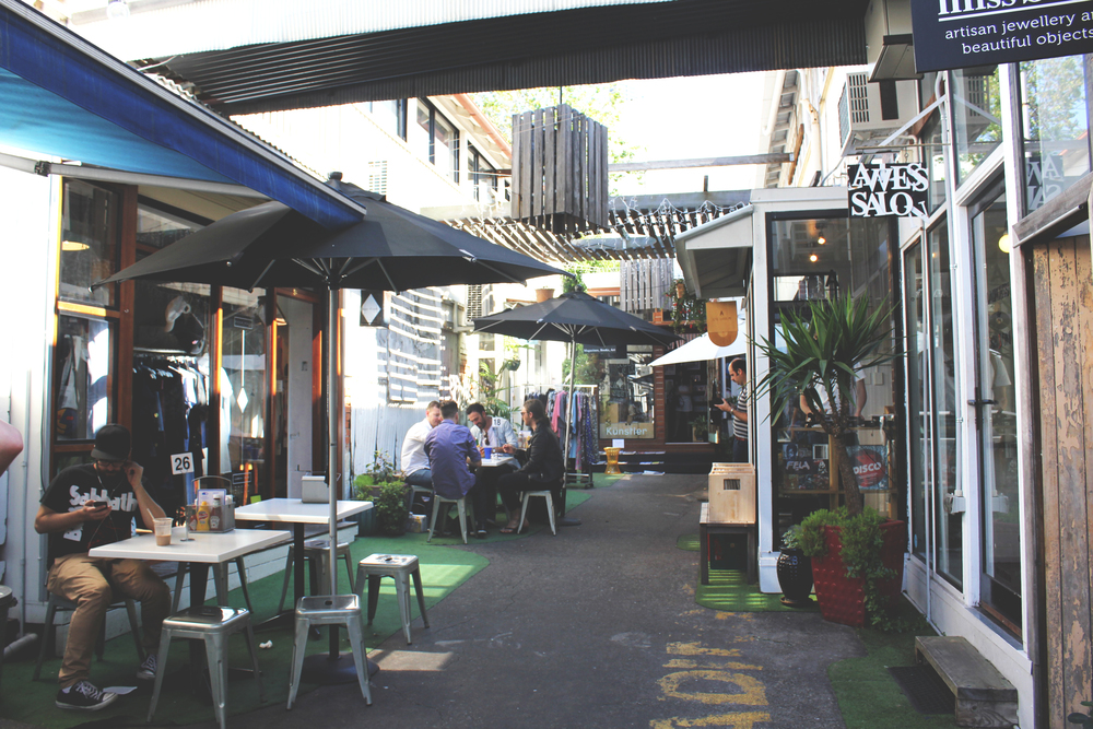 Fortitude Valley1.jpg
