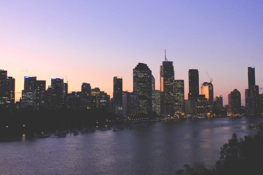 Kangaroo Point4.jpg