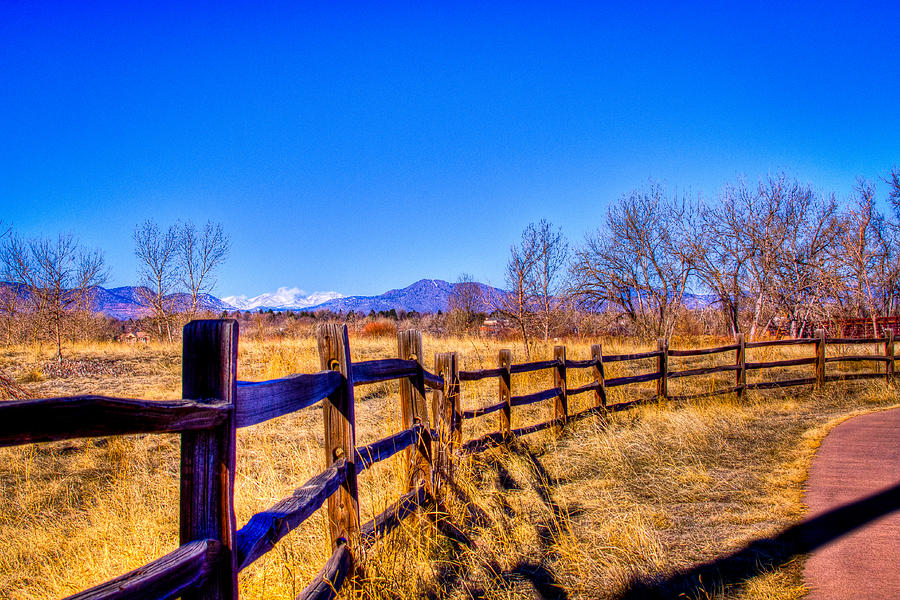 the-fence-line-at-south-platte-park-david-patterson.jpg