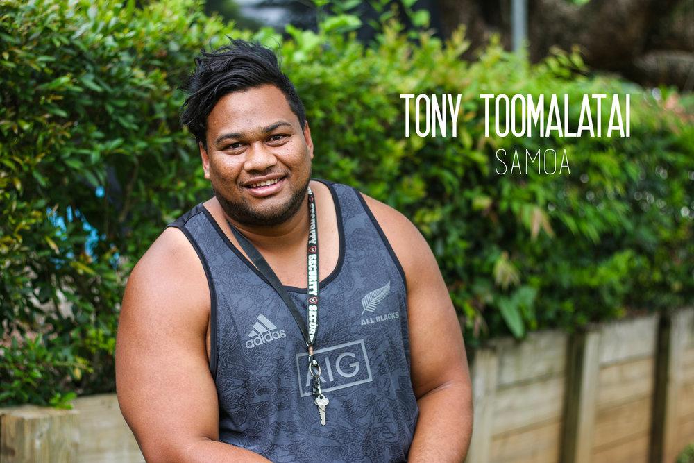 Tony Toomalatai.jpg