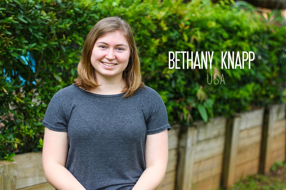Bethany Knapp.jpg