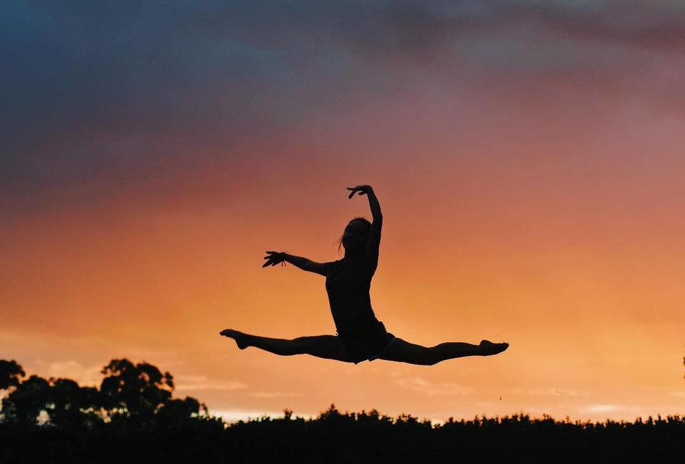 dance- gretta.jpg