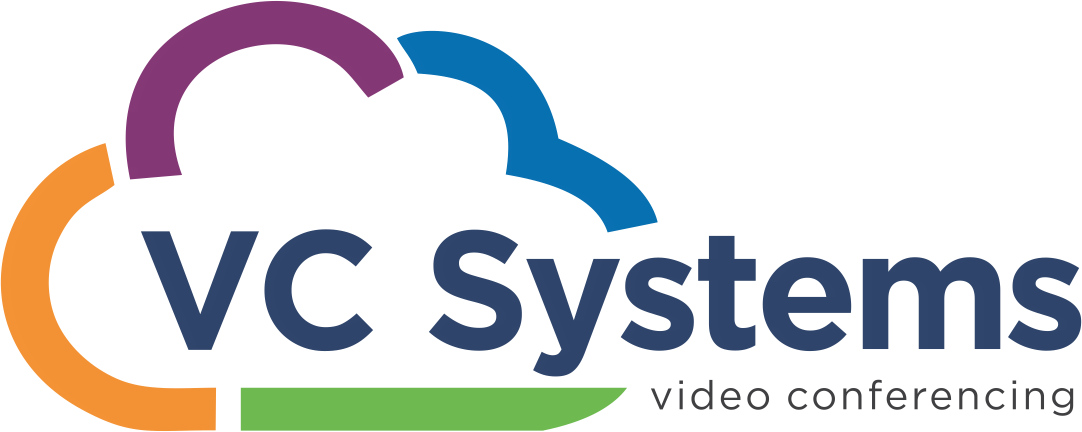 VC Systems | Video Conferencing System Solutions Australia
