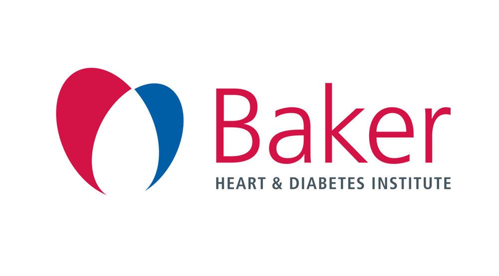 Baker-Institute-logo.jpg