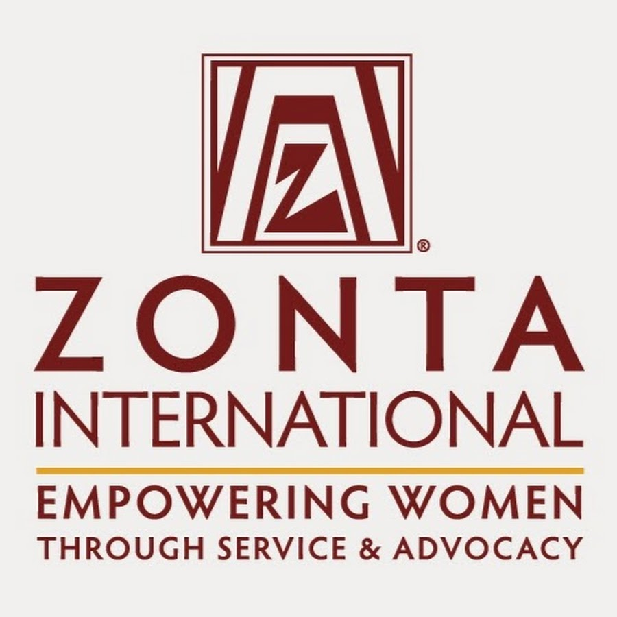 Zonta Logo.jpg