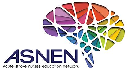 ASNEN Logo.png