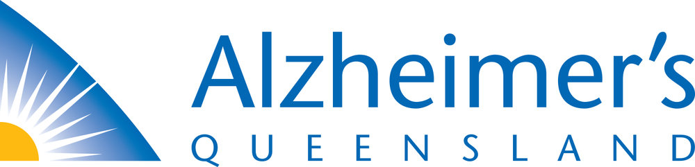 ALZ Qld Logo.jpg