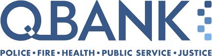 Qbank Logo.png