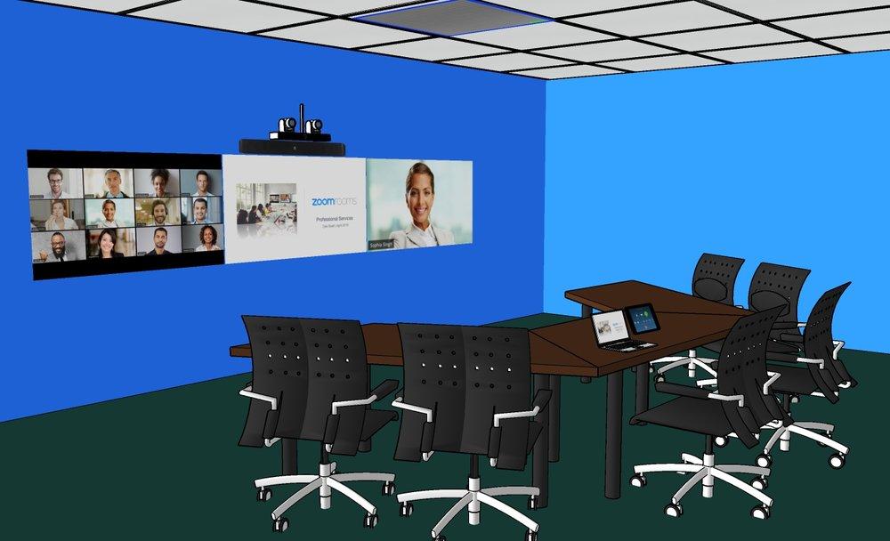 Zoom Rooms ProAV 3-Screen.jpg