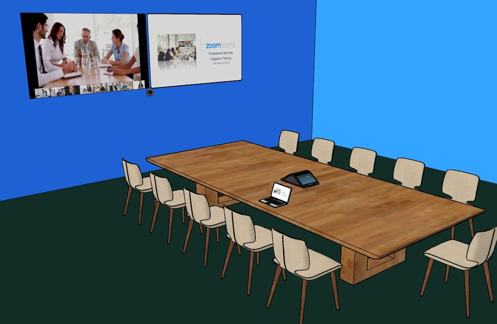 Crestron - 3D - Conference (7-13 People).jpg