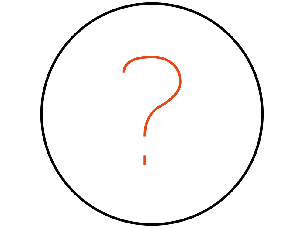 question-01.png