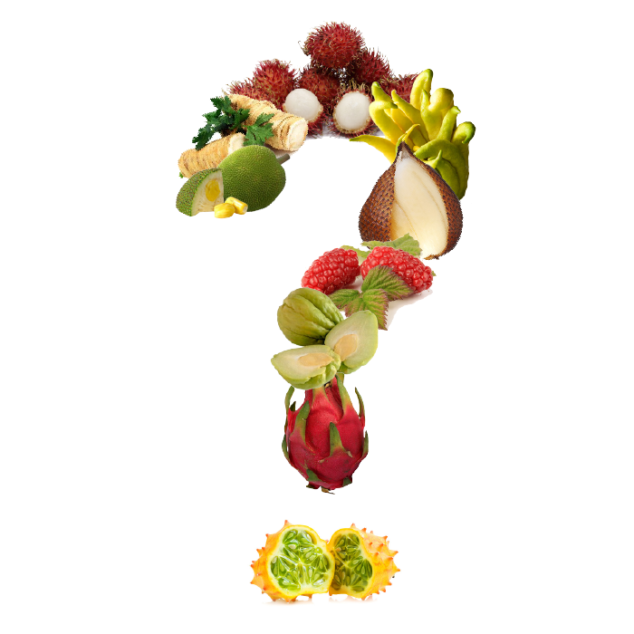 BSW-Food-Question-Mark1.png