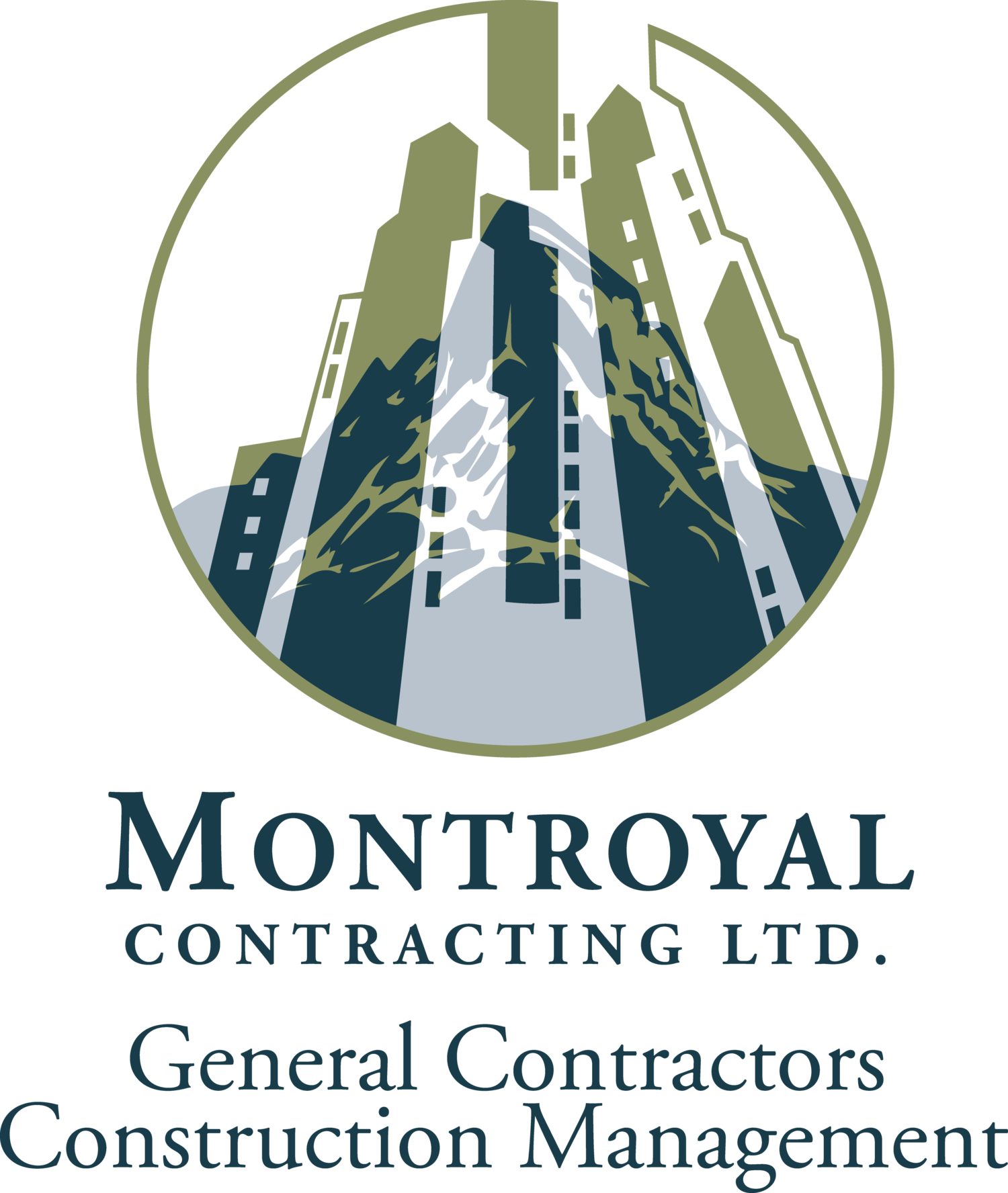 Montroyal Contracting