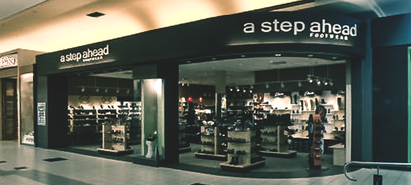 A Step Ahead Woodgrove Centre - Nanaimo BC 8.jpg