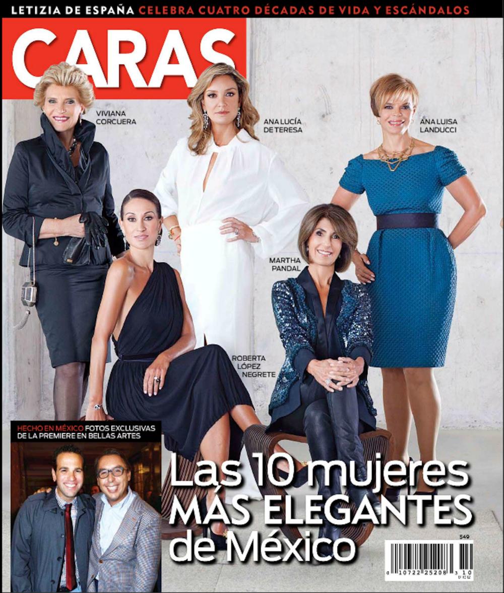 HL_Caras_portada_9-2012.png