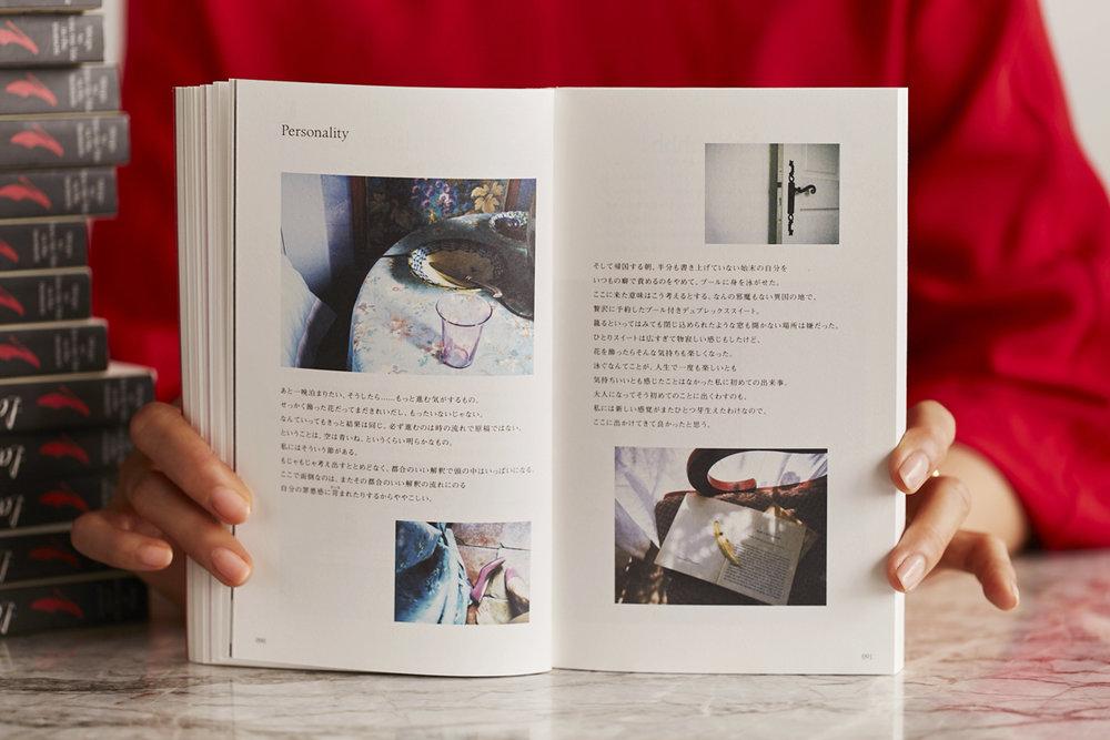3-11 のコピー.jpg