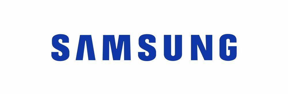 Samsung_logo-2.jpg