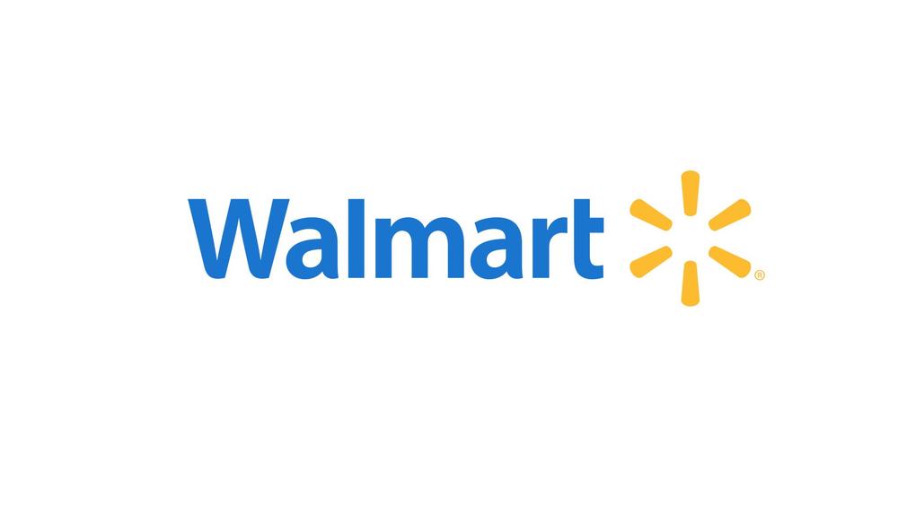 walmart-logo-B14N.jpg