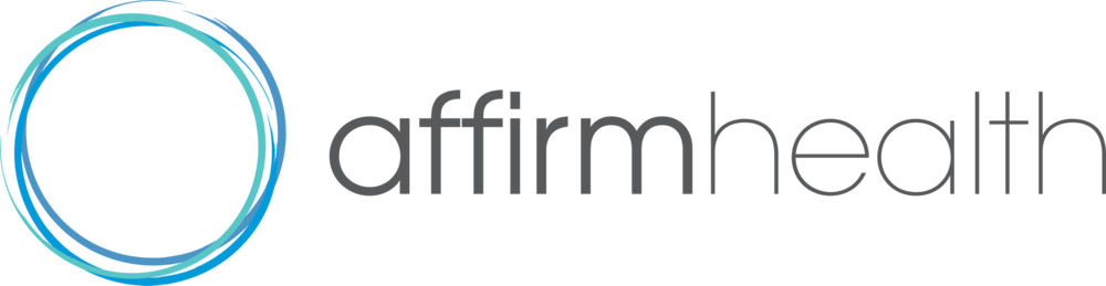 2a. AffirmHealth_Color logo.png