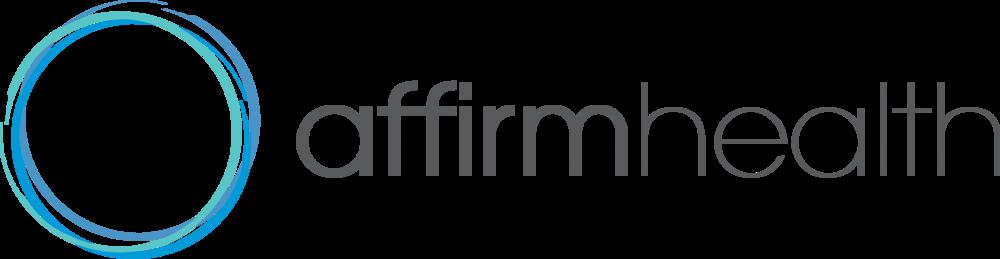2a. AffirmHealth_Color logo.png
