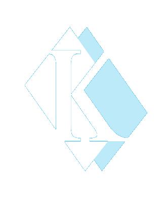 k_k_logo.png