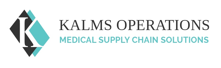 Kalms Operations