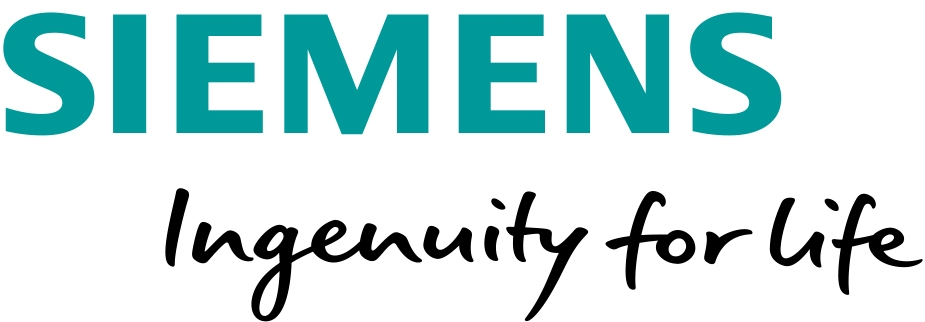 Siemens Logo 2016 - USE Cropped.jpg