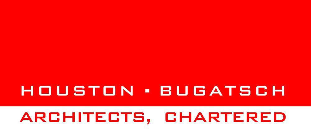 hbac-logo.jpg