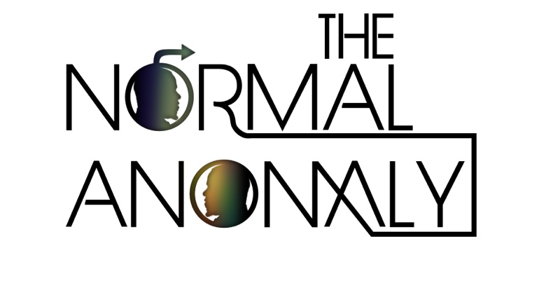 The Normal Anomaly