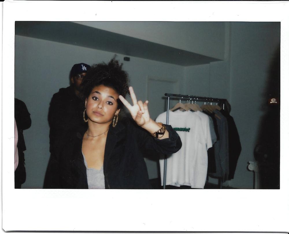 Polaroid5.jpg