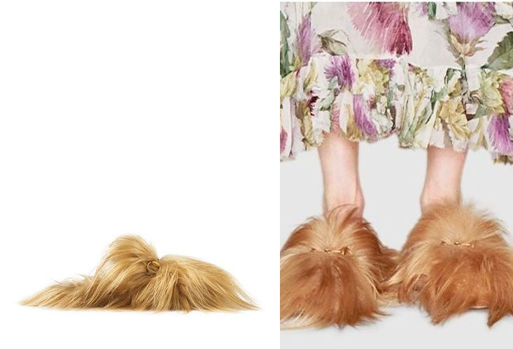 Gucci-Slippers-BellaNaija-July2015004.jpg