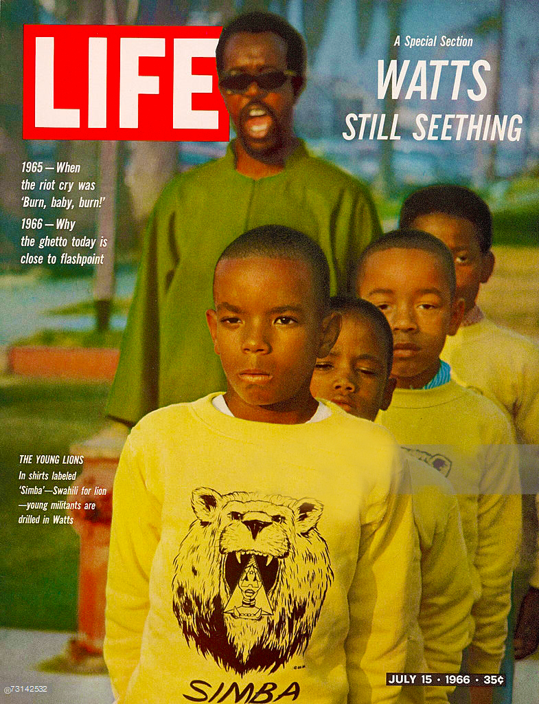the-cover-of-life-magazine-features-a-portrait-of-four-young-boys-as-picture-id73142532.jpg