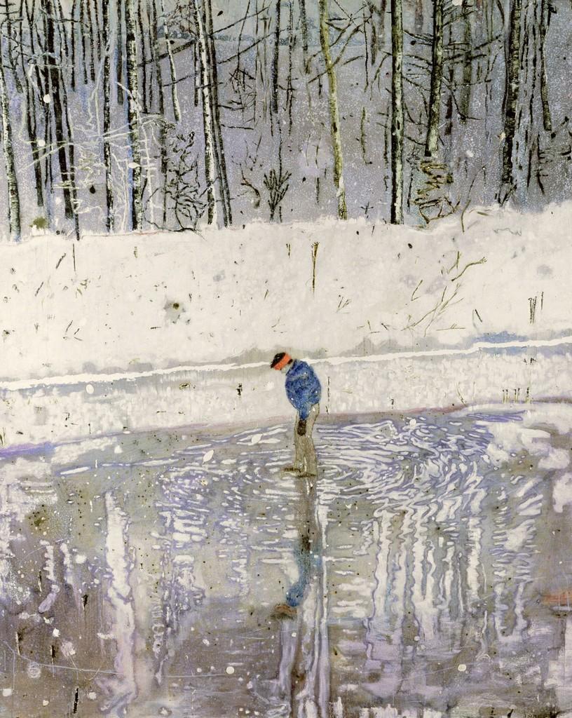 Peter Doig 2.jpg