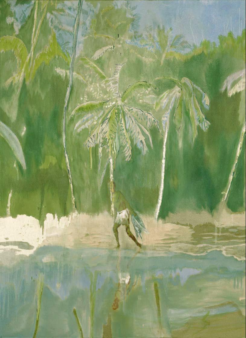 Peter Doig 1.jpg
