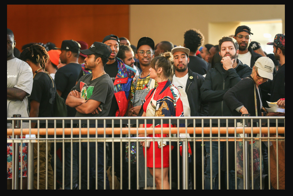 complexcon1.png