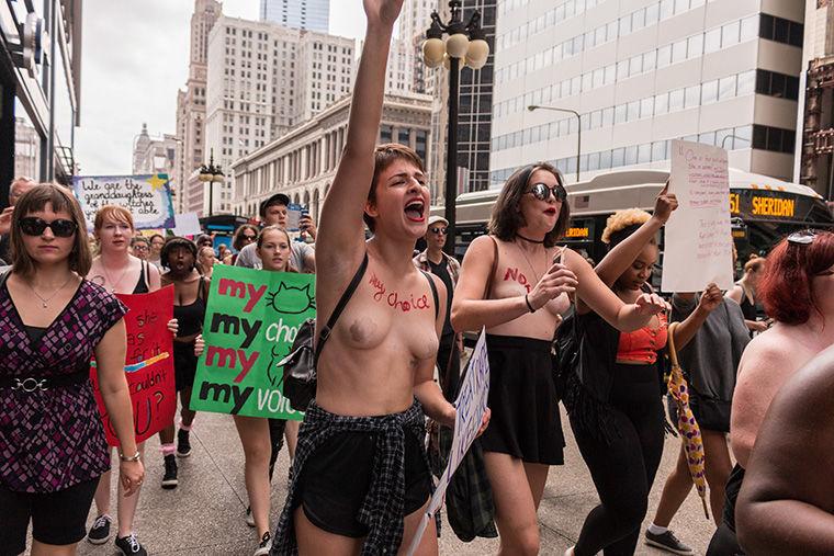 SlutWalk03.jpg