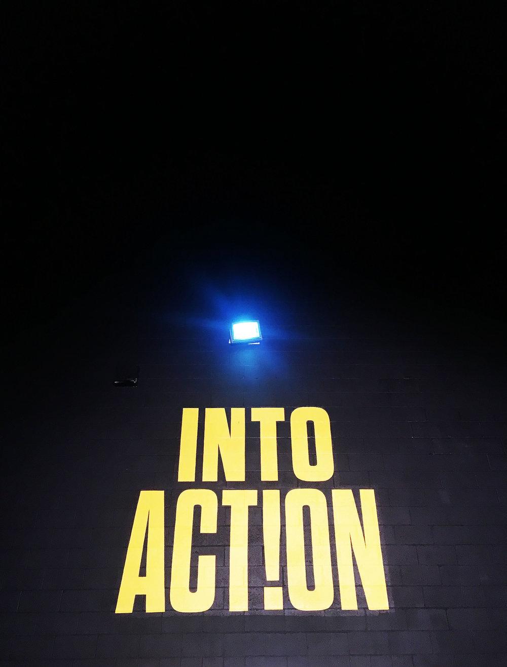 IntoAction04.JPG