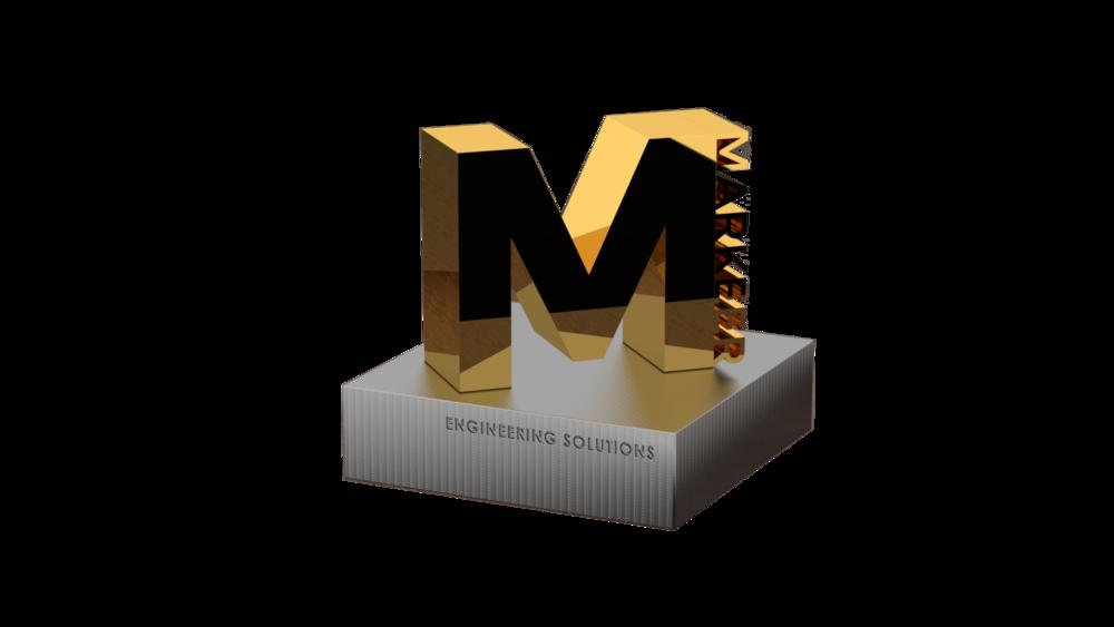 Markeer - Engineering Solutions