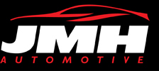 jmh logo