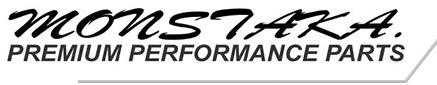 monstaka logo