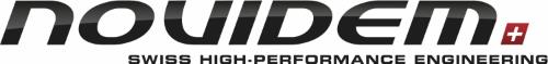 novidem logo