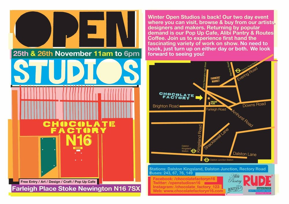 Open Studios1.jpg
