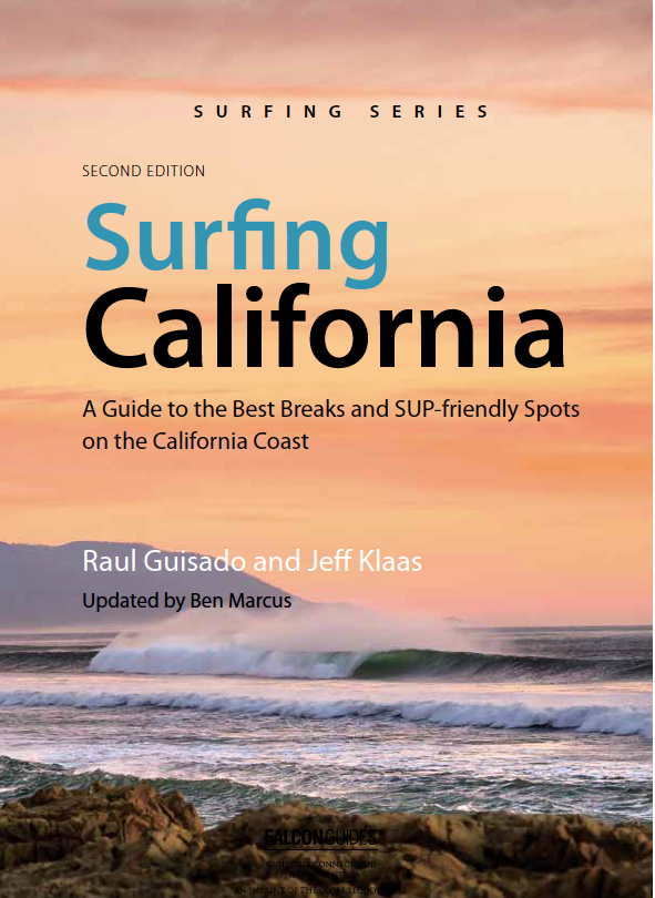 surfingcalifornia.png